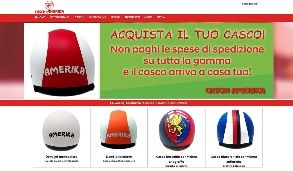 e-commerce-solutions-caschi.jpg